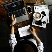 10 IDEI care vor face ca emailul tău să fie remarcat | Angajare 2021