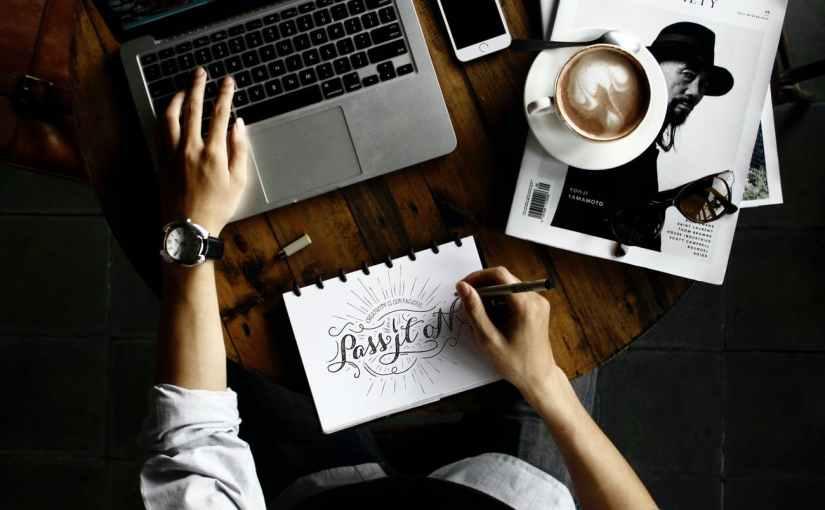 10 IDEI care vor face ca emailul tău să fie remarcat | Angajare2021