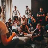 Brian Tracy | 20 de Sfaturi utile pentru a depăși frica de a vorbi în public