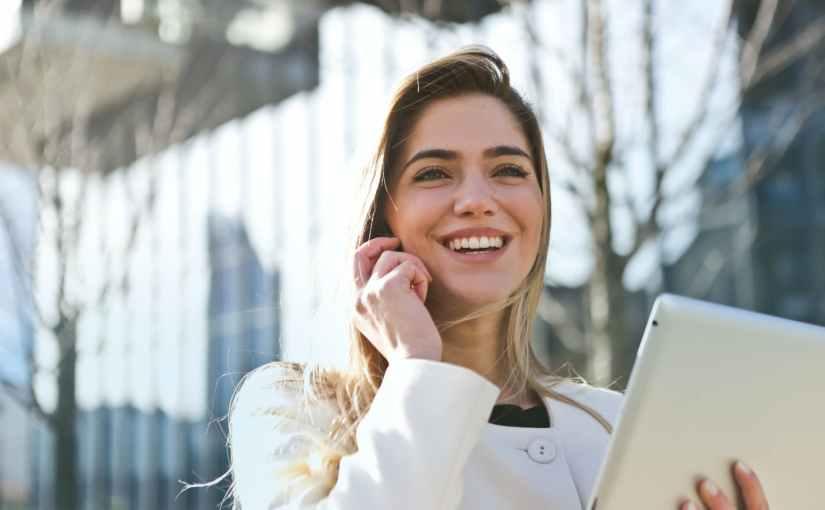7 Tehnici de comunicareeficientă