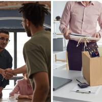 Cum să reții angajații  | 7 soluții